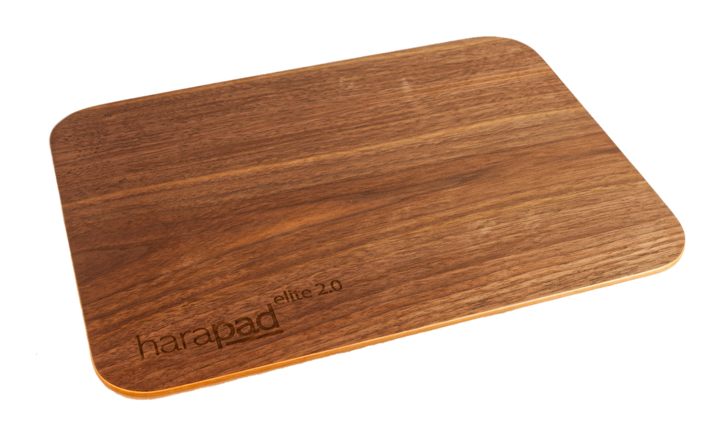 HARApad Root LapDesk