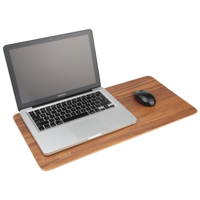 laptop radiation shield