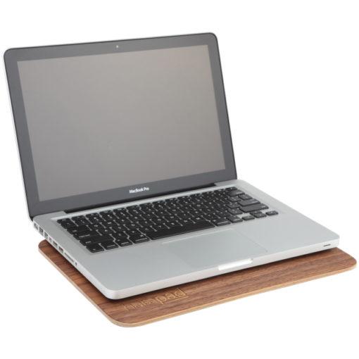Laptop EMF Pad Providing EMF and Radiation Protection