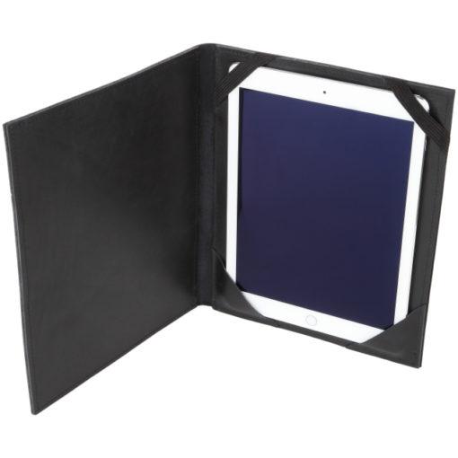 Tablet EMF Case Providing EMF and Radiation Protection