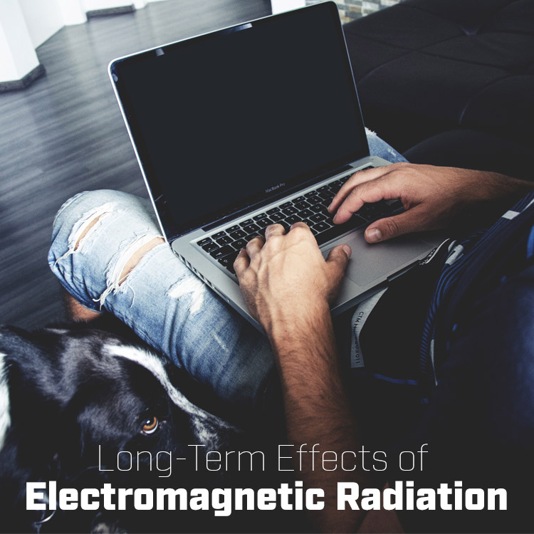 Long-Term Effects of Electromagnetic Radiation