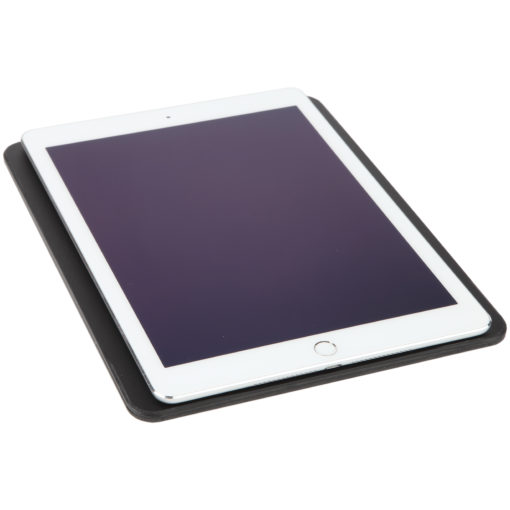 Tablet EMF Pad Providing EMF and Radiation Protection