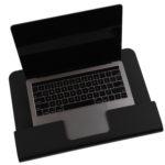 LapPad Style